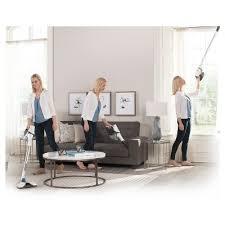 target black friday dyson motor head converts to handheld vacuums u0026 floor care target