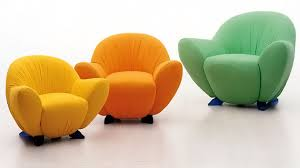 furniture decorative mi casa design a big comfy bedroom reading