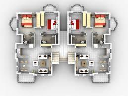 apartment online apartment designer designs and colors modern
