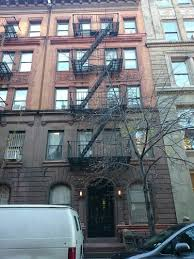 68 west 10th st in greenwich village sales rentals floorplans