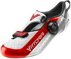 womens bike shoes bikes shimano shwm83 spd spin shoes cycling shoes amazon womens
