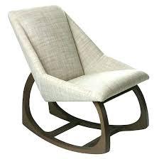 Nursery Rocking Chairs For Sale Nursery Rocking Chair Sale Nptech Info