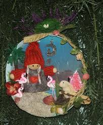44 best tomte nisse tonttu santa gnome christmas ornaments