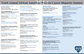 the prostate health education network prostate health education