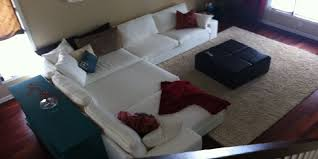 Sectional Pit Sofa Ikea Pit Sectional Most 2018 2019 Sofakoe Info