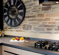 vannes cuisine cuisine mat design moderne à vannes cedex