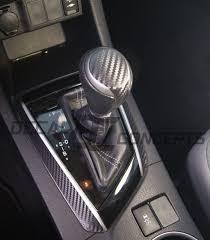 1989 1992 toyota corolla ae92 4ag sunroof panel carbon fiber