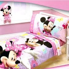 tinkerbell decorations for bedroom tinkerbell bedroom set image of toddler bedroom set disney
