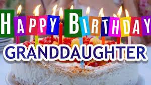 Meme Birthday Cake - happy birthday cake meme birthday party ideas