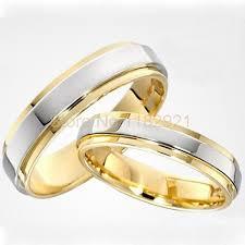 simple wedding ring sets simple rings simple wedding ring sets for forever simple