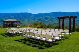 wedding venues in tn wedding reception venues in nashville tn the knot