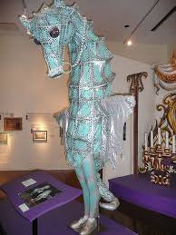 Seahorse Halloween Costume Google Image Result Http 1 Bp Blogspot Ofs8adhbkqs