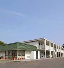 Randolph Comfort Inn The Randolph Inn Asheboro Tourist Class Asheboro Nc Hotels Gds