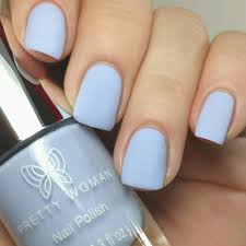 lacqueredmama pretty woman usa ceramic lacquers swatches and
