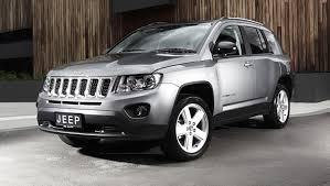 white jeep compass chrysler sebring dodge caliber jeep compass patriot recalled