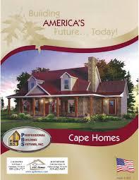 modular home plans ny cbs modular homes from agl homes single