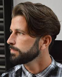 35 new long hairstyles for men gentlemen hairstyles