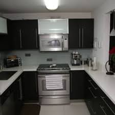 Kitchen Cabinets Hialeah Fl by Artemisa Marble U0026 Cabinet Inc Building Supplies 825 W 18th St