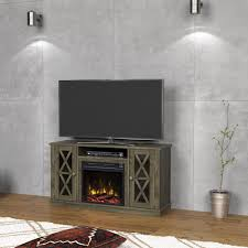 classic flame bayport 47 50 in media console electric fireplace