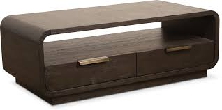 Watson Coffee Table by Coffee Tables Living Room Tables Value City Furniture