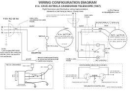 hvac loop diagram hvac control diagram u2022 panicattacktreatment co