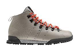 adidas originals 2013 spring summer mountain marathon tr pack