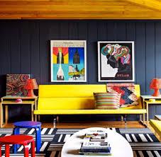 Pop Art Rugs Pop Art Decor You U0027ll Adore Furnishmyway Blog