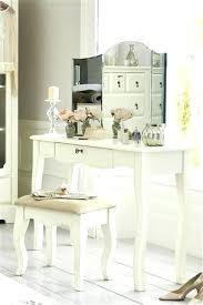 dressing tables for sale cheap dressing tables white dressing table set exclusive to cheap