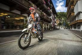 motocross bike photos the ktm freeride e electric dirt bike finally arrives gas 2