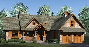 craftsman style ranch home plans prairie style house plans new irresistible craftsman style ranch