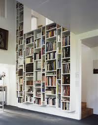 modern home library interior design accessible home design book interior furniture awesome white