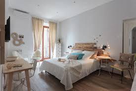chambres d hotes rome maison coquette chambres d hôtes rome