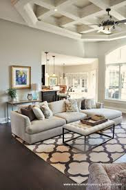 43 best stonington gray paint images on pinterest gray paint