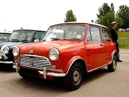 25 best australian mk2 morris cooper s images on pinterest paint