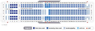 boeing 767 floor plan delta airlines boeing 767 300 seating map aircraft chart airline