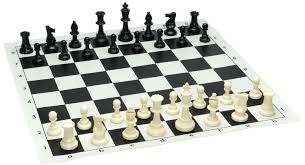 Cool Chess Sets Coolest Chess Sets Best Home Interior And Architecture Design