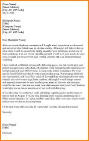 letter of purchase requestproposal request letter business