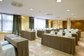 accor hotels cordoba spain the spain travel looking for where to