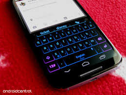 best keyboard for android the best android keyboard apps microsoft world