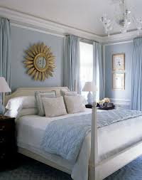 Cool Blue Bedroom Ideas Alluring Blue Bedroom Designs Home - Blue bedroom ideas for adults