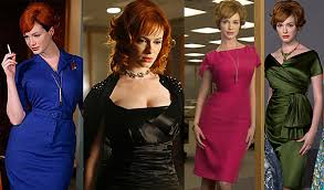 mad men dress sewing in style what would joan do or s mad men dress