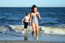 Cape Cod Kids Fishing - come fishing for blue crab on cape cod oregon around the world
