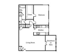 green house floor plan kennesaw apartment greenhouse apartments