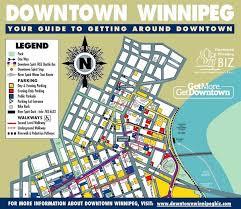 winnipeg map winnipeg manitoba city map winnipeg manitoba mappery