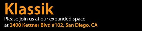 Mid Century Modern Furniture San Diego by Klassik Mid Century And Danish Modern Furniture San Diego