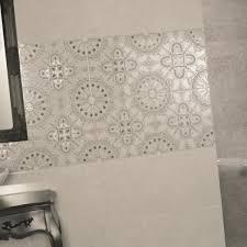 light grey tile bathroom u2013 laptoptablets us