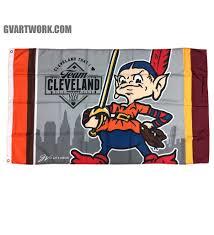 Cleveland Browns Flag Team Cleveland Browns Indians Cavs T Shirt Gv Art And Design