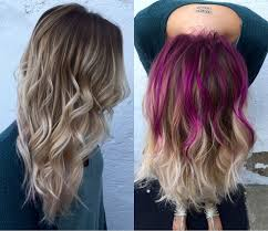 25 best ideas about highlights underneath on pinterest best 25 peekaboo hair colors ideas on pinterest peekaboo hair