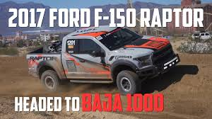 Ford Raptor Rally Truck - ford f 150 raptor news and information autoblog