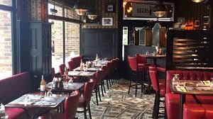 au bureau henin beaumont restaurant beers co hénin beaumont à hénin beaumont 62110